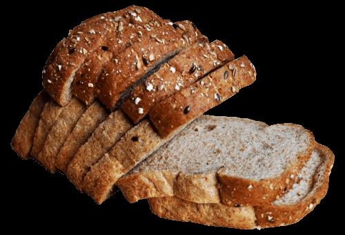 benoit-michels-wholemeal-bread-sliced